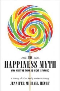 Recenzja: The Happiness Myth