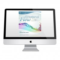 Emotional Flow Online Course