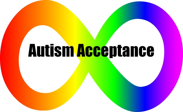 Autism Acceptance Month: Empathy in Action