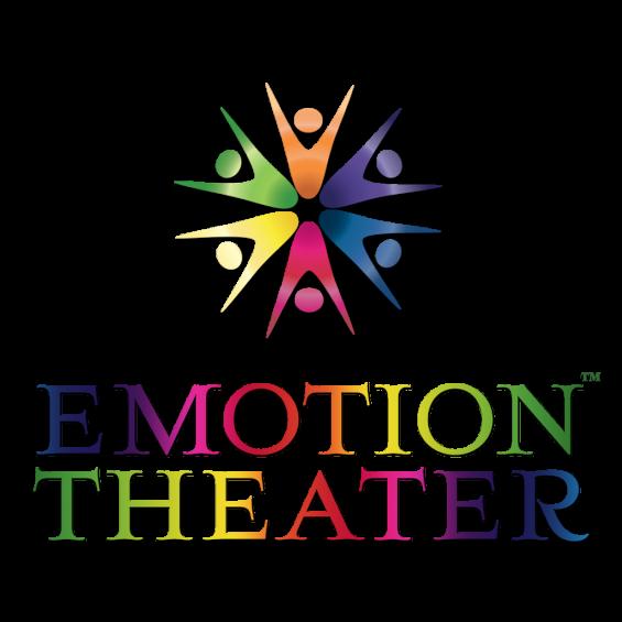 EmotionTheater-logo-squareNEW