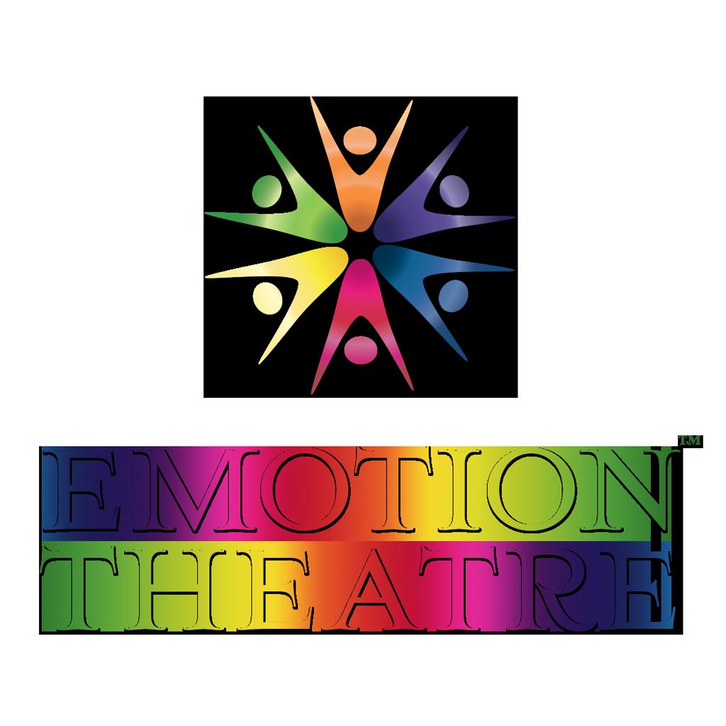 Emotion Theatre square
