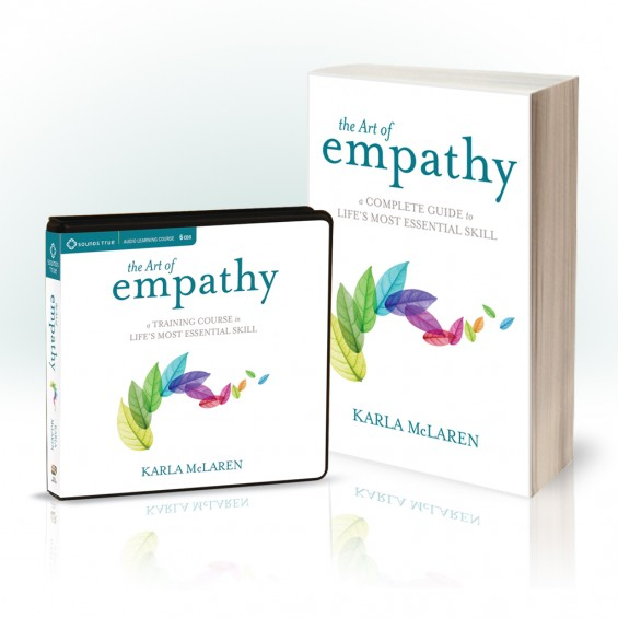 The Art of Empathy