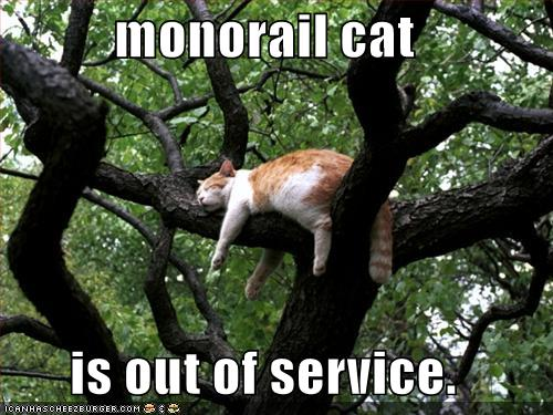 monorailcat-is-out-of-commission