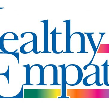 A Healthy Empathy® retreat at 1440 Multiversity!