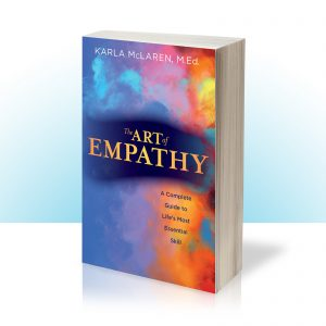 The Art of Empathy: A Complete Guide to Life's Most Essential Skill (Book and E-book)