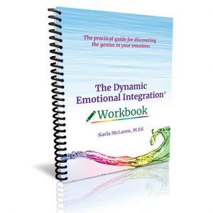 The DEI Workbook!