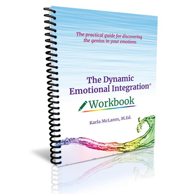 The DEI Workbook