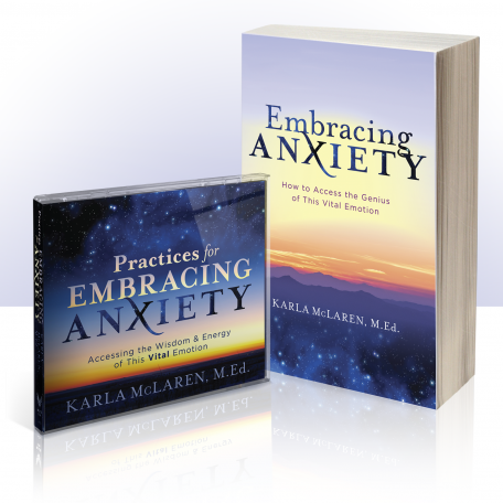 embracing_anxiety_audio_paperback_1600x1600_v2